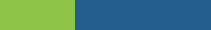 Funhobby Italia Srl logo
